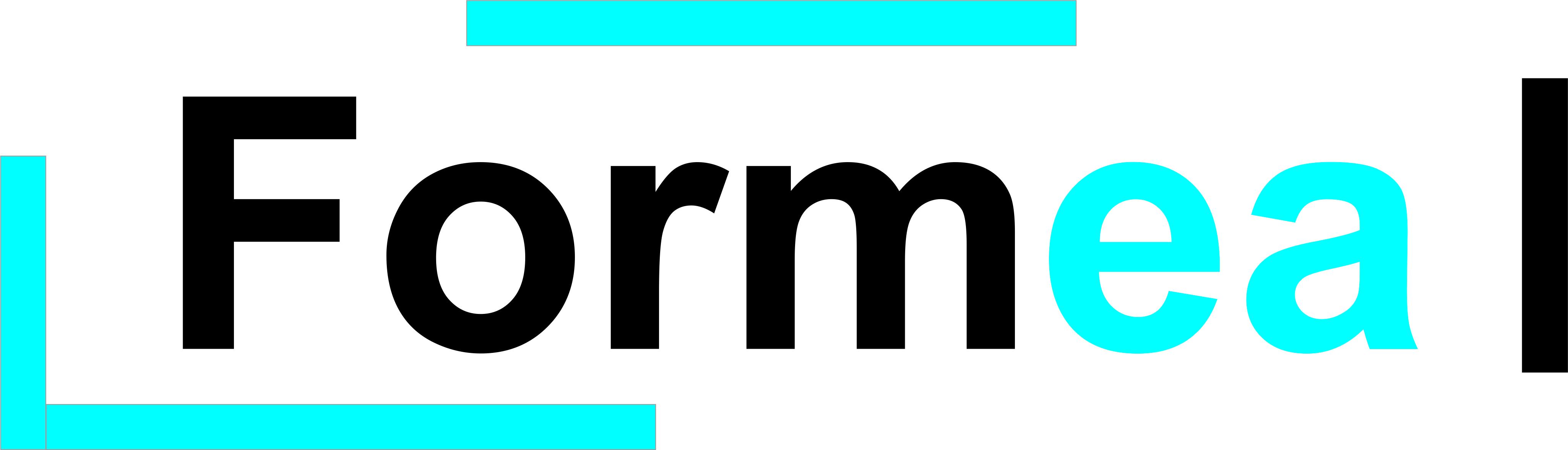 Stavební společnost Formea CZ s.r.o.
